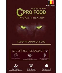 C PRO FOOD - ADULT PRESTIGE...