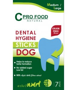 copy of C PRO FOOD DENTAL...